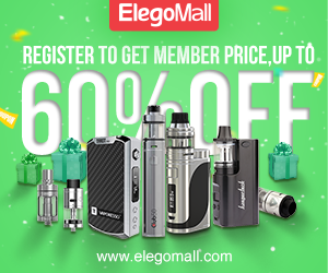 Register to get member price, up to 60% off.