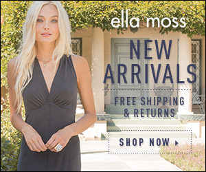 Ella Moss banner