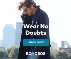 Shop Bonobos.com