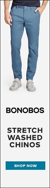 Bonobos banner