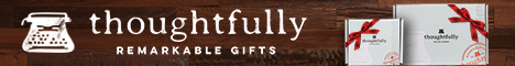 thoughtfully gifts