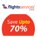 https://flightsservices.com/