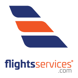 http://flightsservices.com/