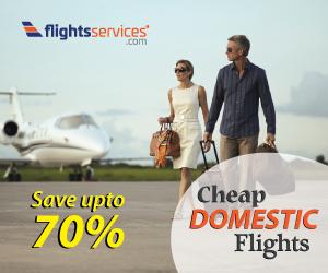 http://flightsservices.com/