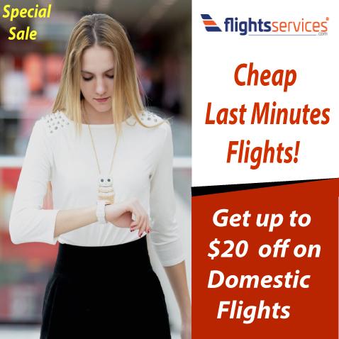 last-minute-flights
