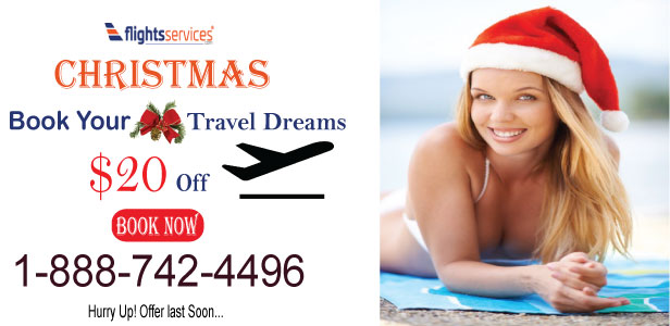 flights-services christmas-deals