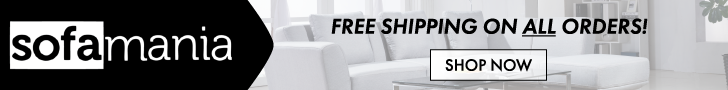 Shop Sofamania for the best price on modern furniture and FREE shipping on all orders.
