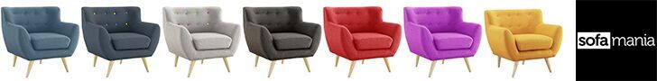 Accent Chairs Starting at $159.99 with FREE Shipping