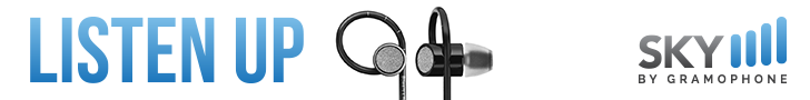 Audiophile headphones @SKYbyGramophone 729x90