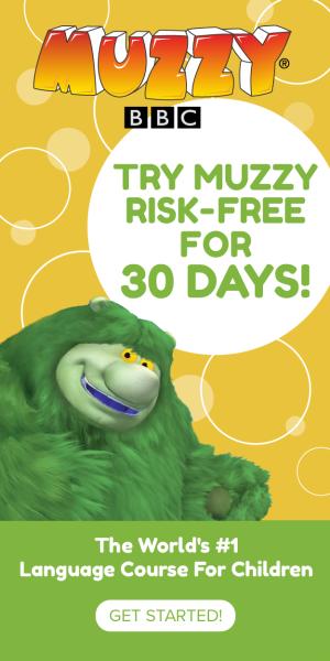 Muzzy 300x600 Risk-Free
