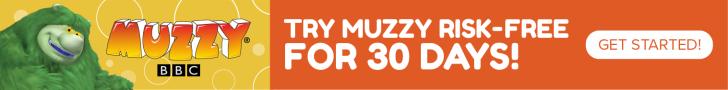Muzzy 728x90 Risk-Free