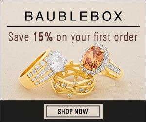 http://www.baublebox.com/