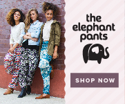 theeelephantpants