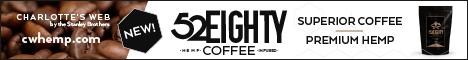 5280 Coffee 468x60