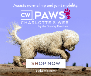 CWhemp.com