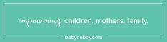 Shop babycubby.com