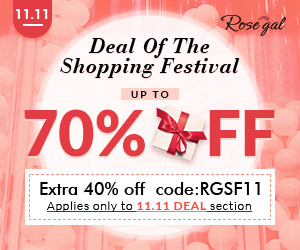Shopping Festival Deals