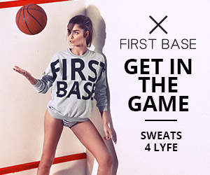 GET IN THE GAME https://thisisfirstbase.com
