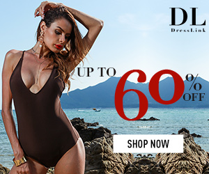 Swimwear Clearance Sale | Up to 45% off