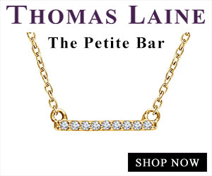 Shop Thomas Laine Popular Jewelry Trends.