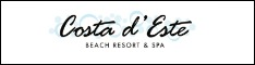 Costa d'Esta Beach Resort & Spa