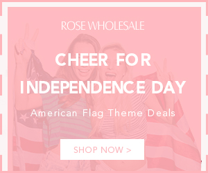 Independence Day Sale Online