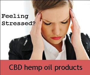 300x250 Feeling Stressed? https://centerforexpression.com