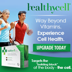 healthycell pro