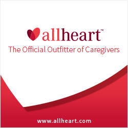 Allheart.com