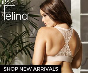 Shop Felina