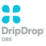 Shop Drip Drop Hydration Today!