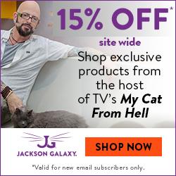 jacksongalaxy.com