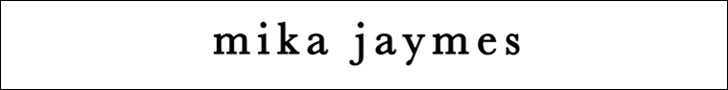 Mika Jaymes banner
