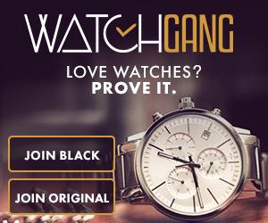 WatchGang