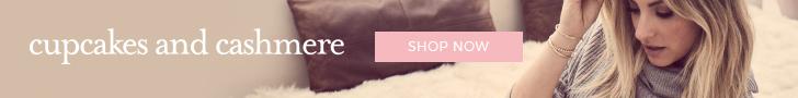 Shop Cupcakes & Cashmere