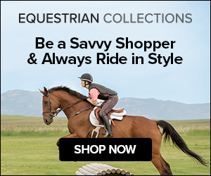 Shop Equestrian Collections
