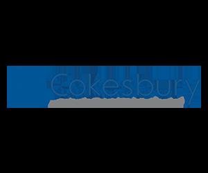 Cokesbury banner