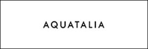 Aquatalia review 11