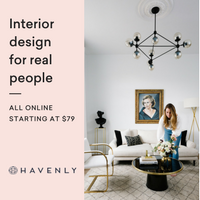 Sign Up at Havenly.com Today!