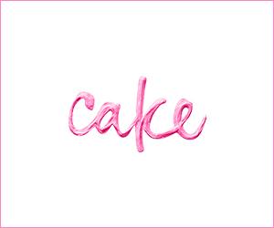 Cake Beauty banner