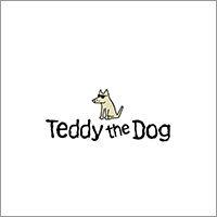 Shop TeddytheDog.com Today!
