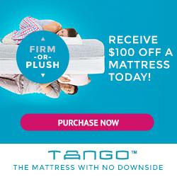 Shop Tangosleep.com Today