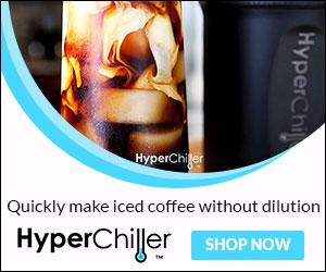 300x250coffee
