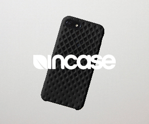 Save 15% Off at Incase