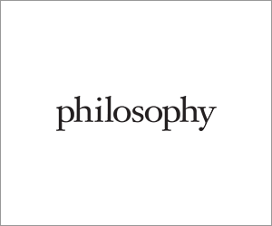 shop philosophy today.