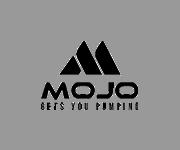 Shop Mojo Socks Today.