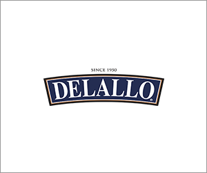 Shop DeLallo Today!