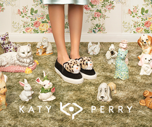shop katy perry collections