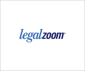 promo codes to save on legal zoom