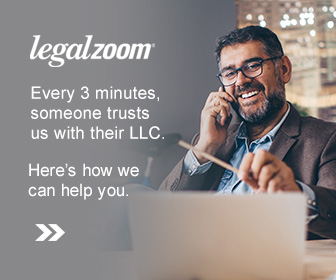 LegalZoom_LLC